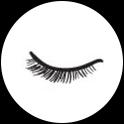 Berlin, Pankow, Beauty Studio, Lashes