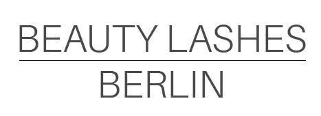 Wir begrüßen Sie herzlich auf der Website von Beauty Lashes Berlin – den Spezialisten für professionelle Wimpernverlängerung.