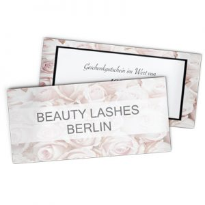 Wimpernstudio, Beauty Lashes Berlin, Beauty Lashes, Wimpern