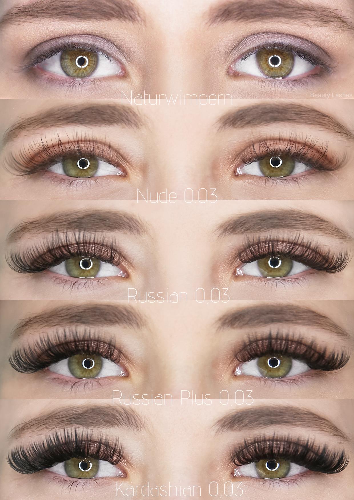 beauty-lashes-003mm-folie_heller