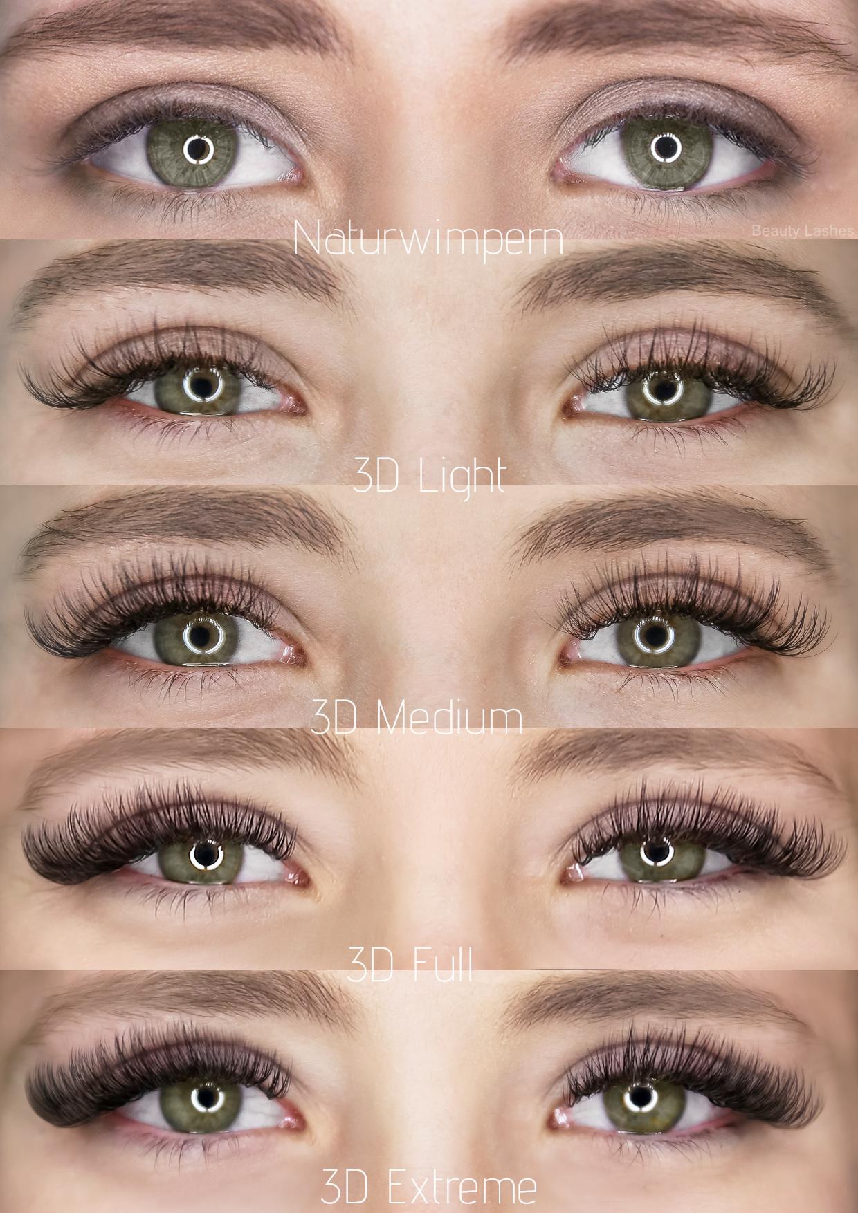 beauty-lashes-light-medium-full-extreme_heller